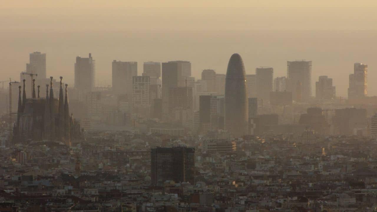 Esto es lo que necesita saber sobre el calentamiento del planeta