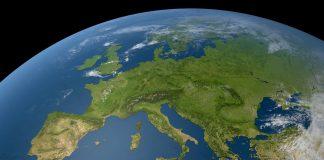 Noticias Solares Comisión Europea