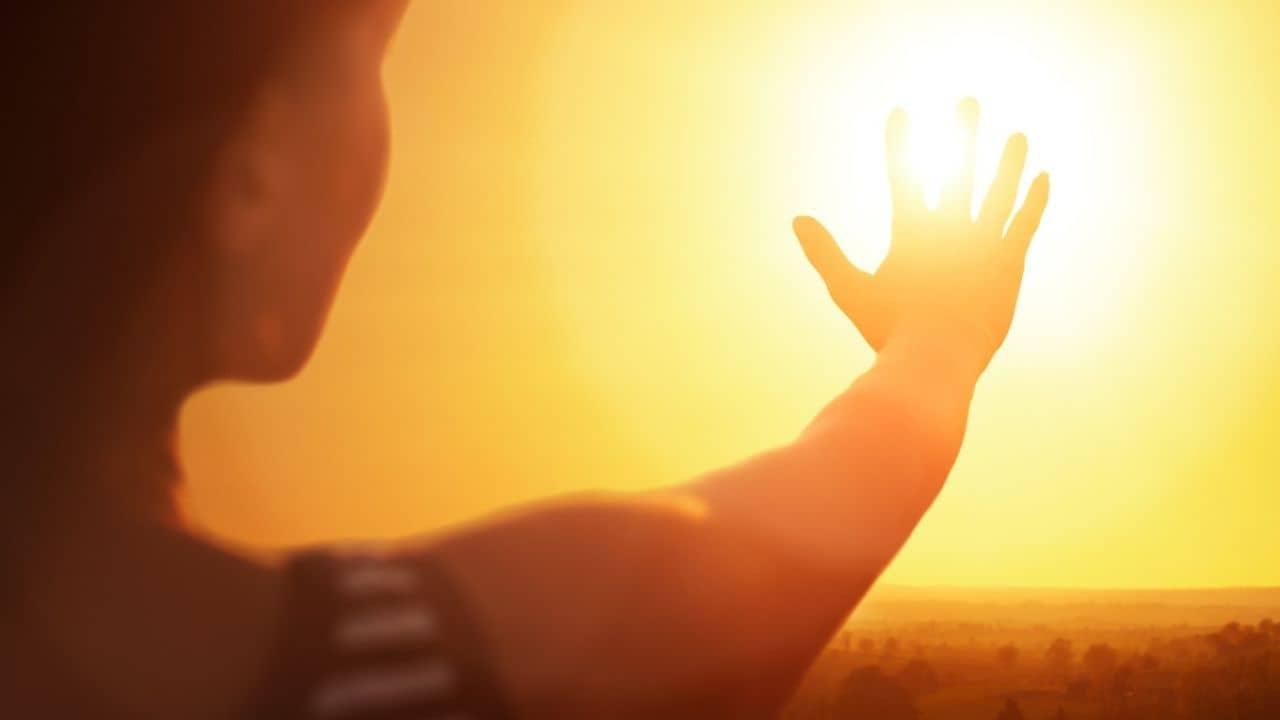 SunPower expectativas solar para 2017