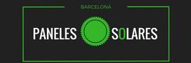 Paneles Solares  Barcelona