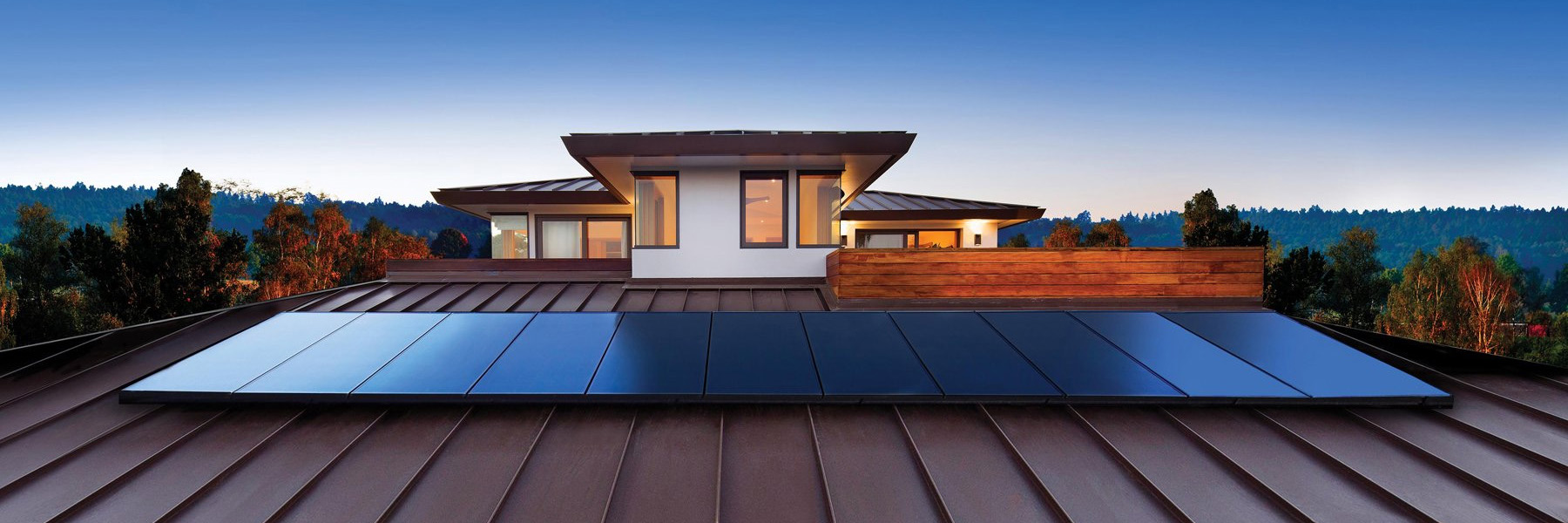 sunpower placas solares
