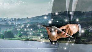 Cuáles son los beneficios de usar Energía Solar