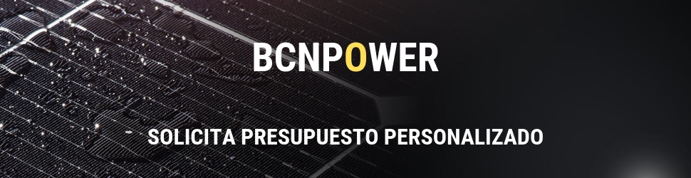 banner bcn power top article