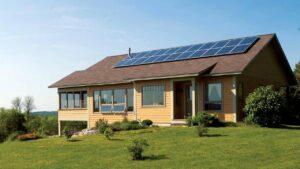 Consejos para encontrar al mejor instalador solar