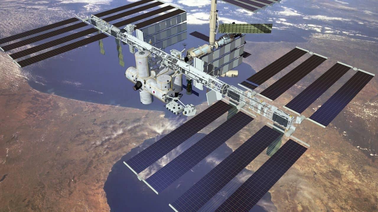 Cuánto tiempo duran los paneles solares