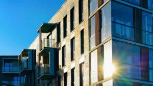 Placas Solares en Comunidades de Vecinos