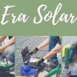 Sistemas solares fotovoltaicos: ¿Es mi tejado apto para paneles solares?