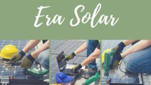 Es mi tejado apto para paneles solares