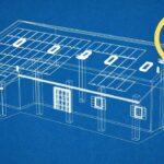 ¿Cuántos Paneles Solares Necesitaré?