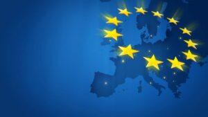 Subvenciones de la comisión europea para la acción climática