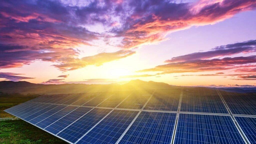 Paneles Solares Fotovoltaicos Barcelona